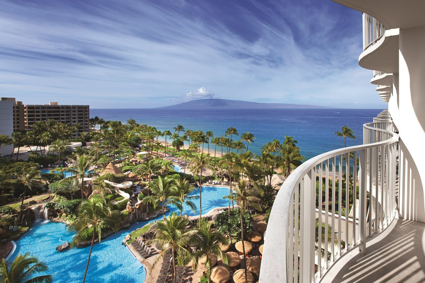 Everything a Maui Vacation Should Be and Morefor LessThe