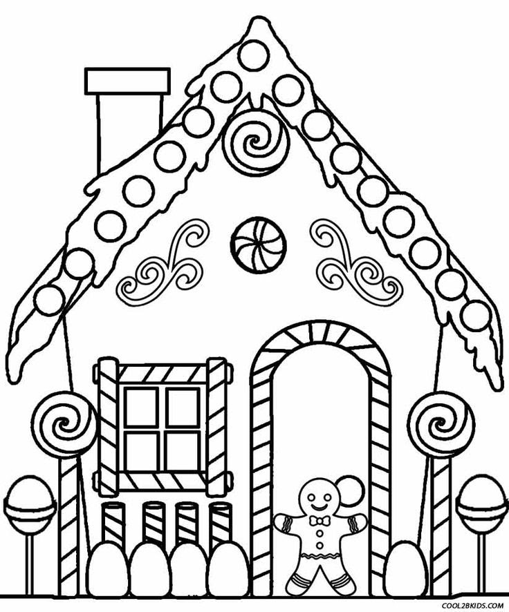 550 Top Coloring Pages For Your Boyfriend For Free