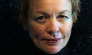 laurie-anderson-007