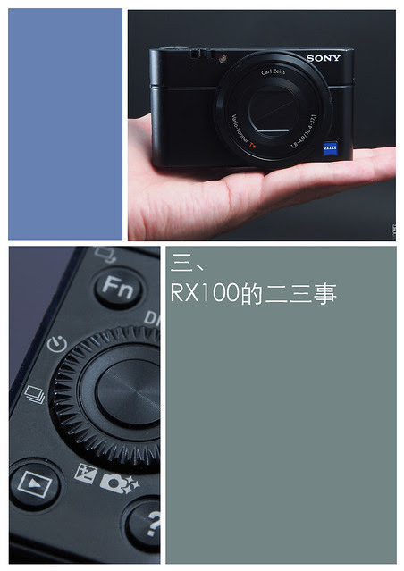 SONY_RX100_somthing_1