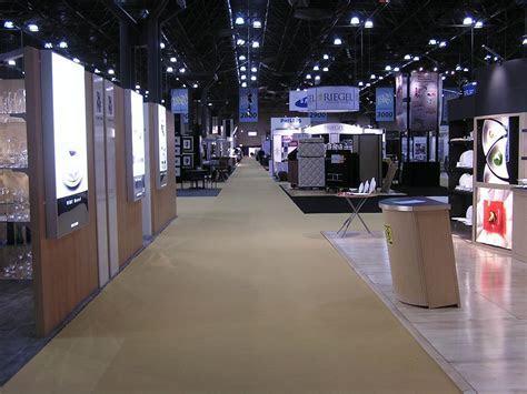 Event Carpet Hire Sydney   Lets See Carpet new Design