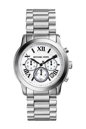 Michael Kors Cooper Chronograph Watch