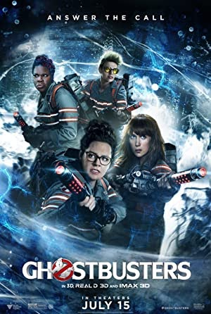 ghost busters 2016 full movie download in hindi