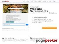 Katalog gier online mmo rozgrywanych przez przeglądarkę www
