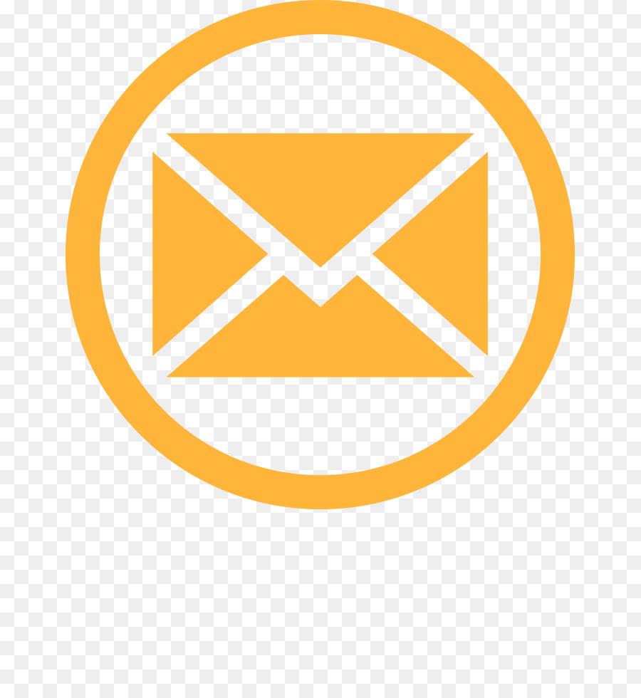 Gmail Vector Png Email Logo Logo Keren