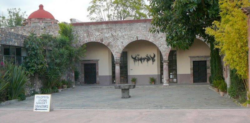 2007_12_05_Mexico_San_Miguel_de_Allende-149_Instituto_Allende 12-6-2007 12-51-20 AM.JPG