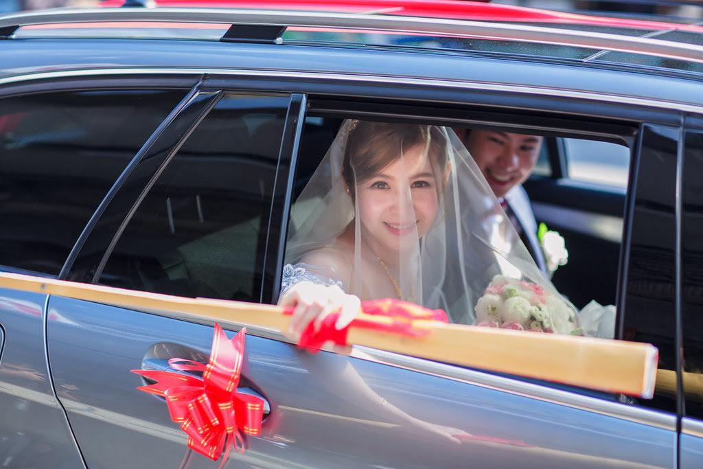 112新竹婚攝推薦