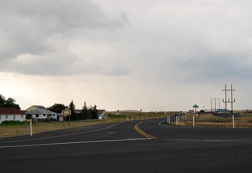 SR 25 @ US 2