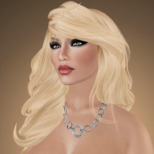 LaVie Rachel #9 by mimi.juneau *Mimi's Choice*