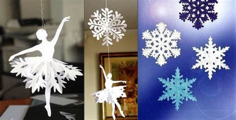 New Year Decoration Ideas   HD Backgrounds Pic