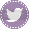 41x41_Twitter_icon