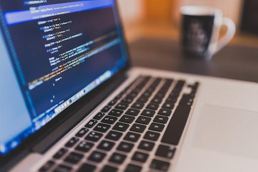 Alasan Programmer Harus Pakai Linux