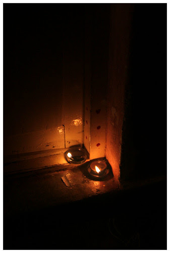 Diwali by Gurugo