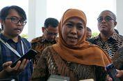 Khofifah Mundur dari Jabatan Menteri Setelah Penetapan Ca   lon Gubernur Jatim