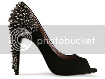 Sam-Edelman-shoes-Lorissa-Black-Sue.jpg picture by Deathbutton