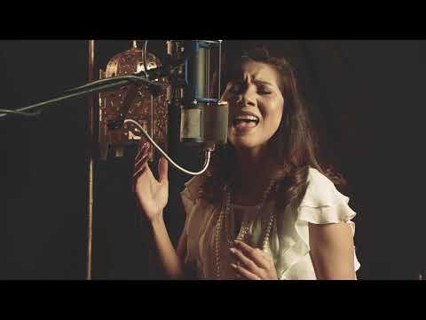 Jozyanne - Coragem (Live session)