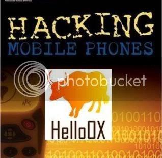 Hello OX v2.03 SiGNED for all Symbian OSv3-v5