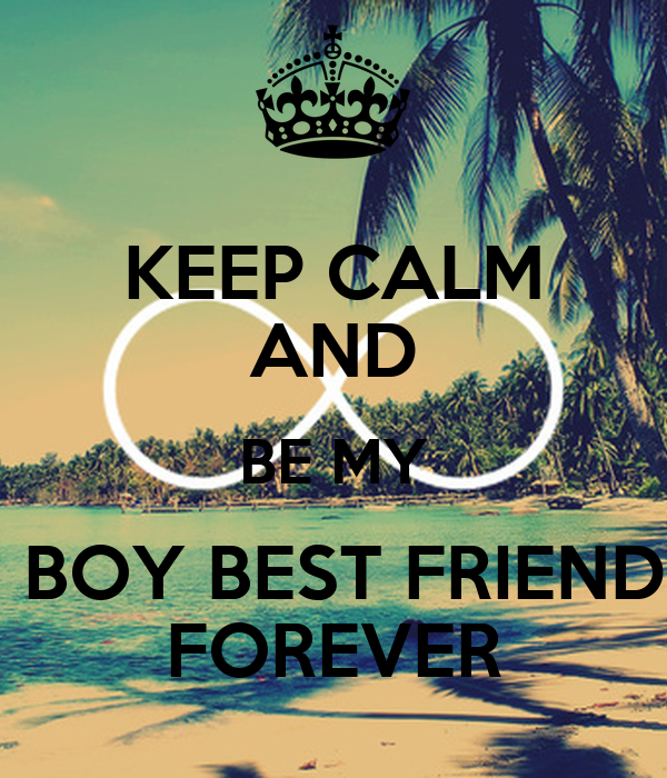 Best Friends Forever Boy And Girl Quotes Traffic Club