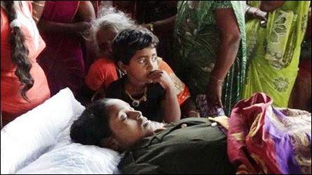 Ajantha Prasath