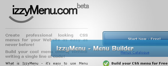 izzymenu-drop-down-multi-level-menu-navigation-1