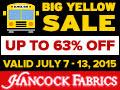 120x90 Smart Sale - Ends July 8th