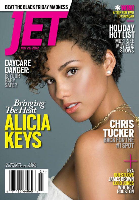 Jet (November 2012)