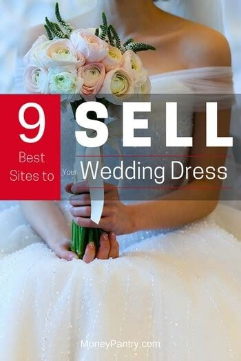 Wedding Dresses At Ebay