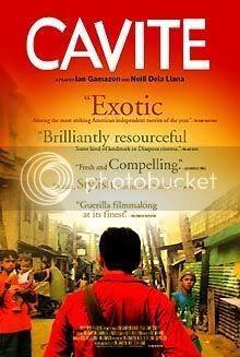 http://i347.photobucket.com/albums/p464/blogspot_images1/Aamir/cavite_poster.jpg