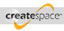 photo createspace.png