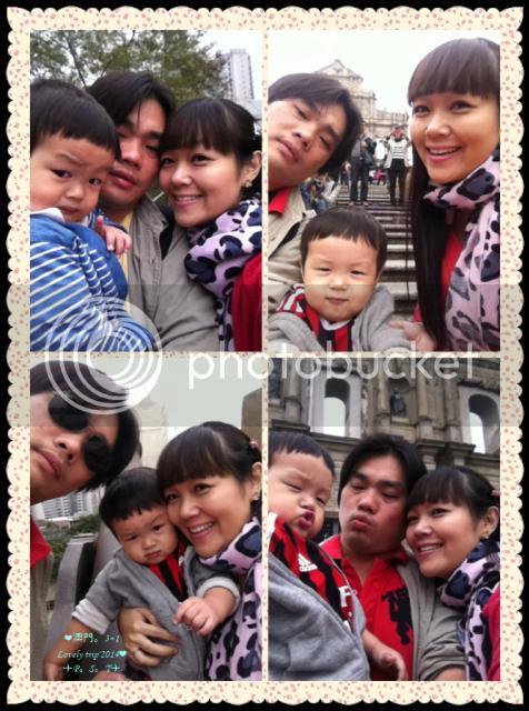 photo 2_zps29720af5.png