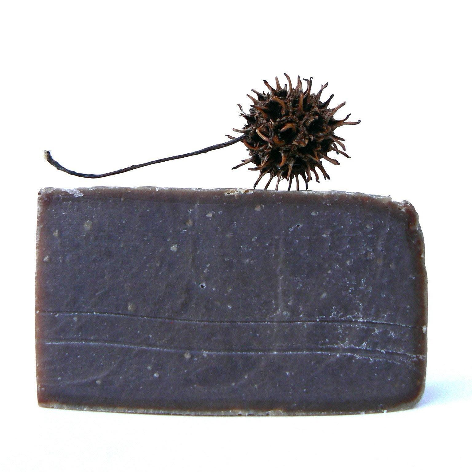 Vanilla Dream soap bar - 4 oz