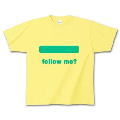 follow_me_four.jpg