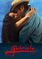 Gabriela | filmes-netflix.blogspot.com
