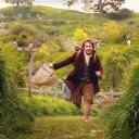 Hobbit Speciesism