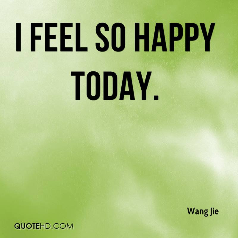 Wang Jie Quotes Quotehd
