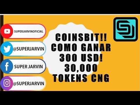 Como ganar 300 USD DIARIOS!!