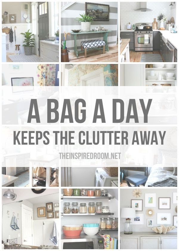 photo A-Bag-a-Day-Keeps-the-Clutter-Away-The-Inspired-Room_zpsrqfz4tpi.jpg