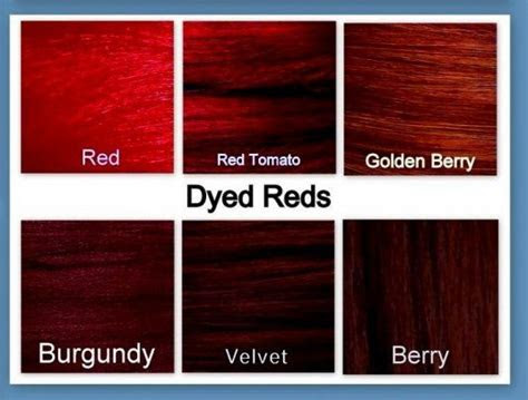 burgundy  garnet color chart red tomato gb golden berry bur burgundy  velvet