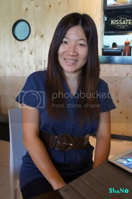 photo 6-1-4_zpsee61a35a.jpg