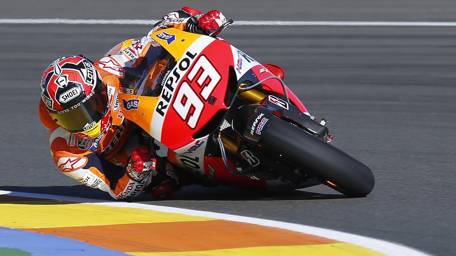 Wallpaper Moto GP 2015 WallpaperSafari