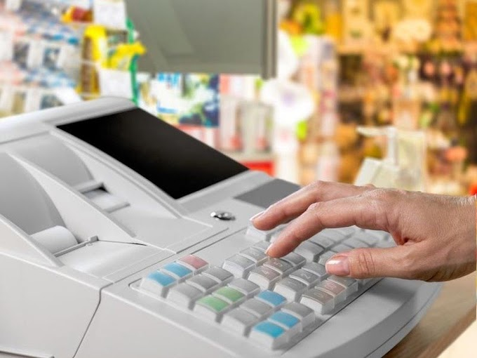 """Εφορία: Πώς θα """"σαρώνει"""" κάθε συναλλαγή στην αγορά – Στόχος η είσπραξη ΦΠΑ σε real time από το κράτος"""