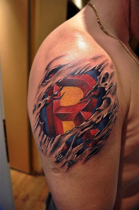 cool tattoo design pictures images tattowmag