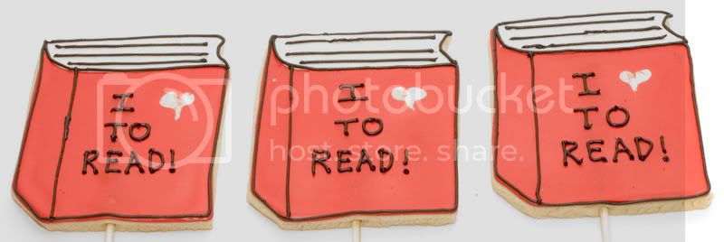 I Love to Read! Pictures, Images and Photos
