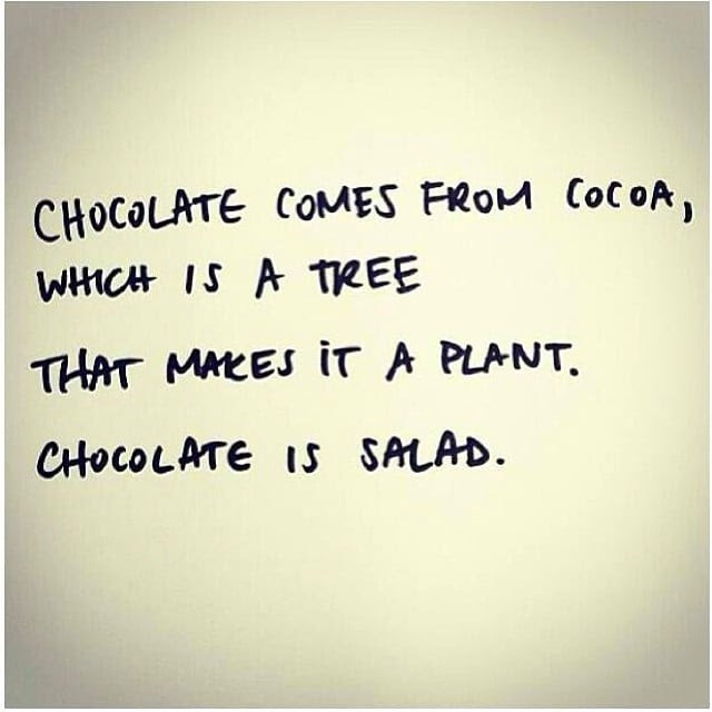 Funny Weight Loss Inspiration Quotes | POPSUGAR Fitness ...