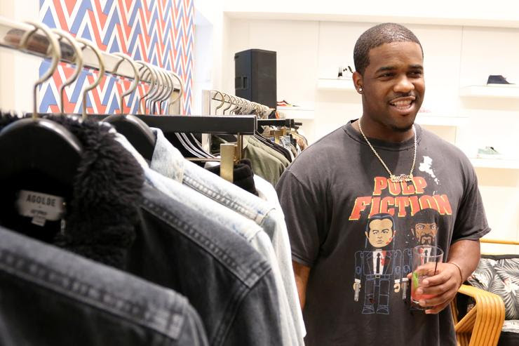 Image result for A$AP Ferg Talks His New Mixtape, Addresses A$AP Bari, Upcoming Collabs & More