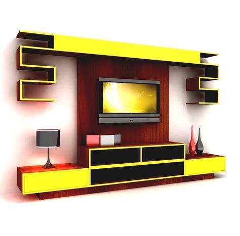 small hall interior design images idea simple designs