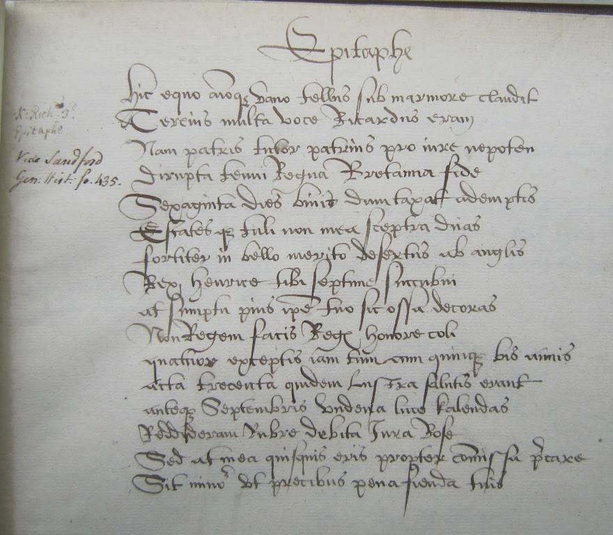 Richard III epitaph I 3 f.4 cropped compressed
