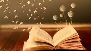 Μεθοδολογία Διδασκαλίας στη Συνεξέταση Γλώσσας και Λογοτεχνίας ΕΠΑΛ