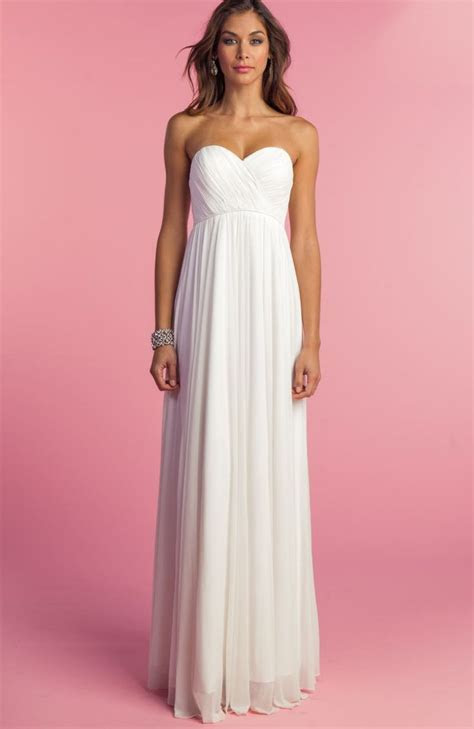 Sweetheart Neckline Ruched Wrapping Bodice Wedding Gown