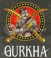 gurkha2